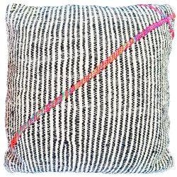 Moroccan Berber Cushion