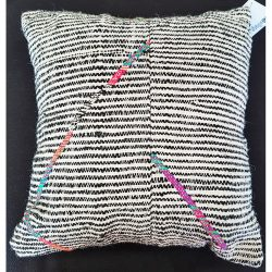 Moroccan Berber Cushion