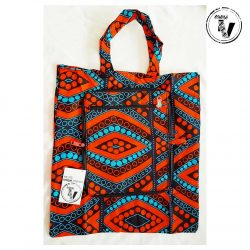 Afr-Eco Reusable Bag