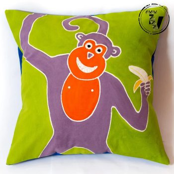 Cushion Cover Children's Range