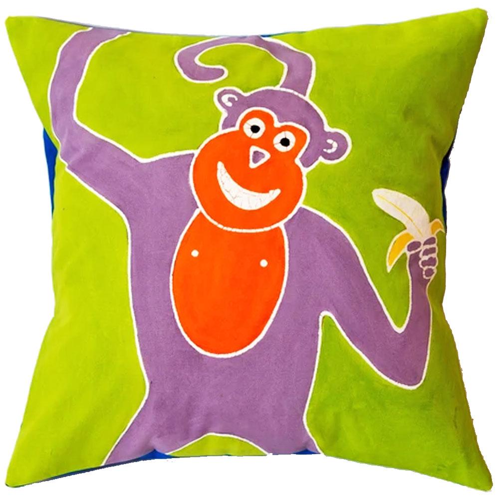 Cushion Cover Children's Range
