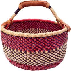 Bolga Basket Extra Large