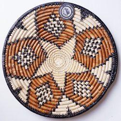 Zulu Ilala Mbenge Basket
