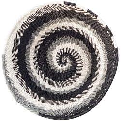 Imbenge Telephone Wire Basket